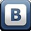 Vkontakte 83cecbae295405bc2f34797a5412b00f84ad9ca3955dfbfd031176d1d0ed0b6e